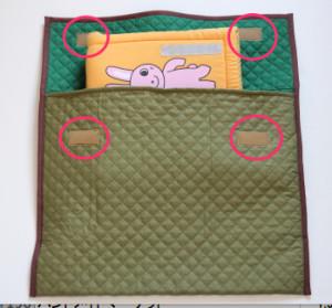 防災頭巾カバーの作り方11_JPG 2