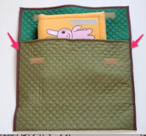 防災頭巾カバーの作り方11_JPG 3