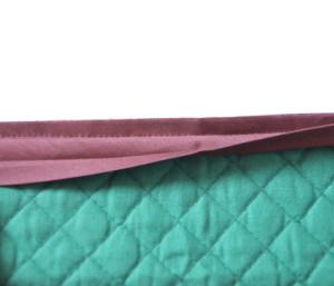 防災頭巾カバーの作り方4
